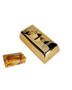 Gold Bar Saving Bank
