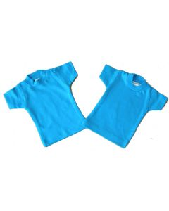 T-shirtsz mini t-shirt atoll